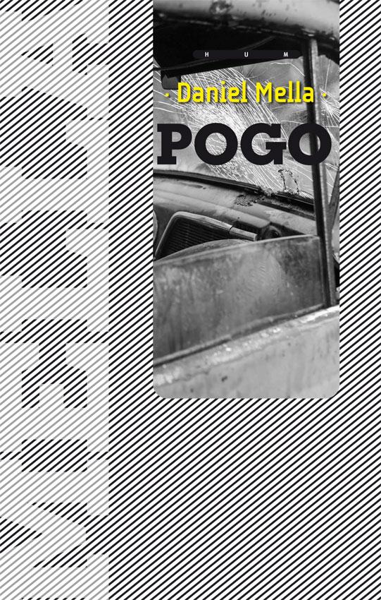 POGO-tapa-web
