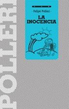 LA_INOCENCIA_12 x19_ok