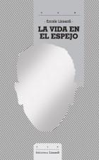 LA VIDA EN EL ESPEJO 5 copy