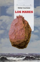 LOS MARES OK