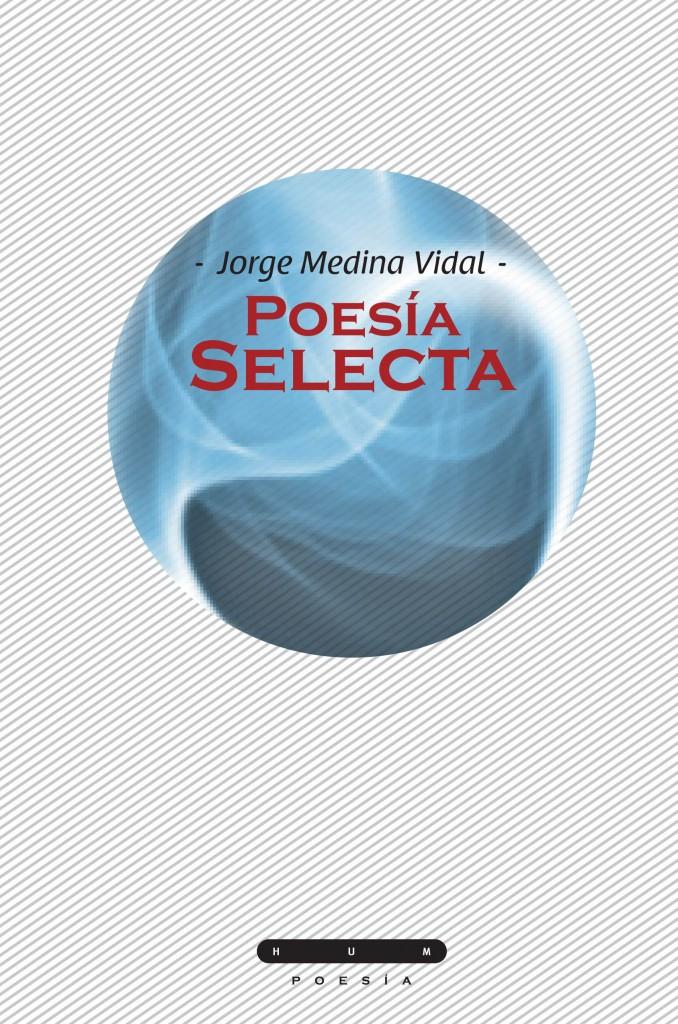 Poesia-Selecta-tapa1-678x1024