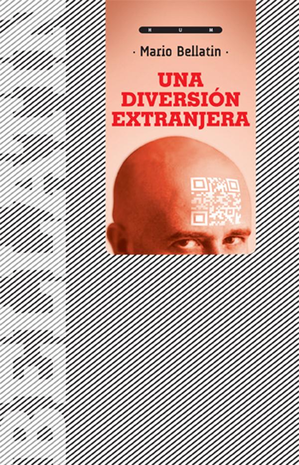 UNA DIVERSIÓN EXTRANJERA 1
