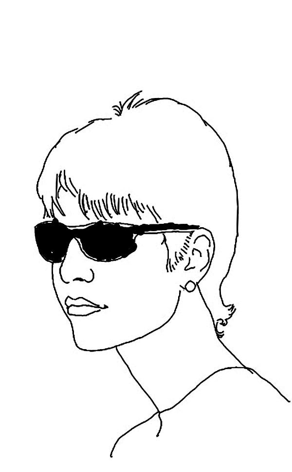 laura-aleman-retrato-72