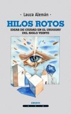 HILOS ROTOS tapa en baja
