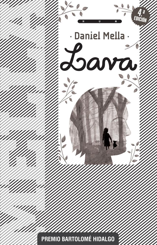 LAVA-4a-ed_-web