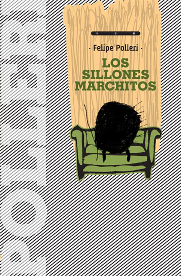 LOS SILLONES MARCHITOS 6