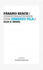 PARAMO BEACH Tapa ok