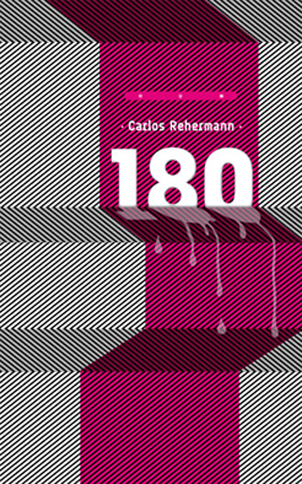 TAPA 180