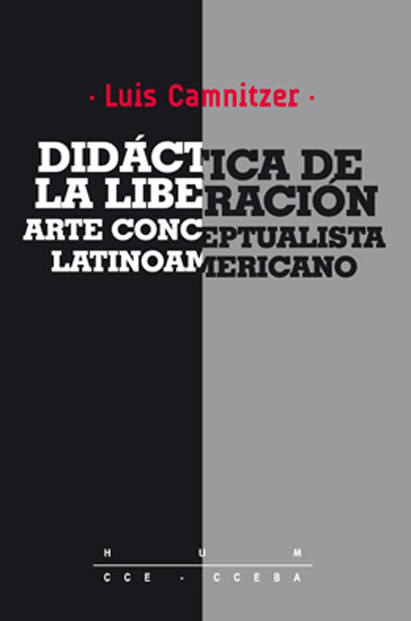 didáctica de la liberación