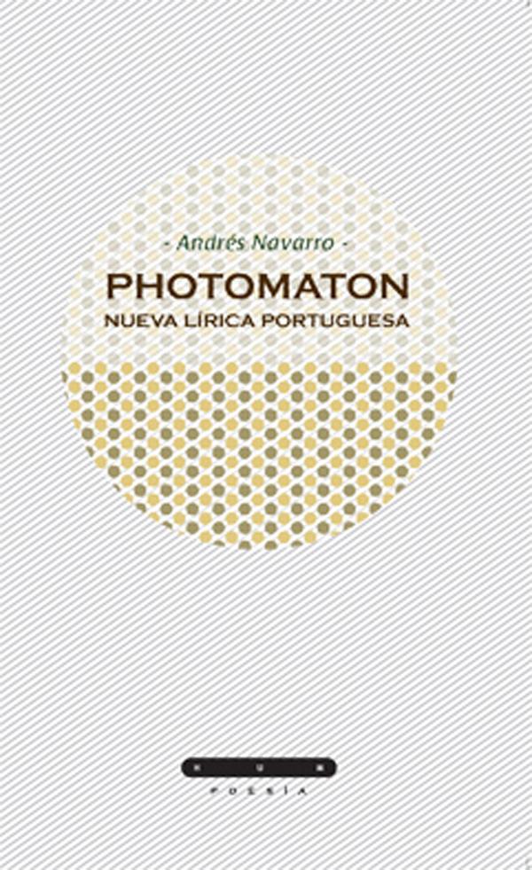photomaton imprimir