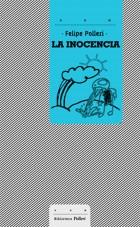LA INOCENCIA 2a