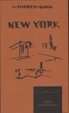tapa new york
