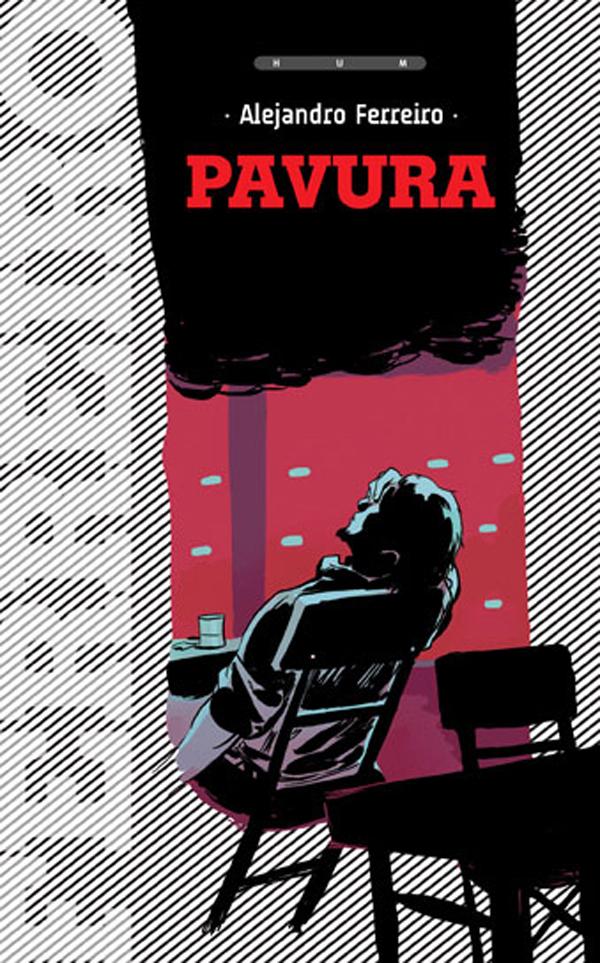 PAVURA-web