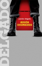 ADIOS-DIOMEDES-web