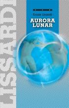 Aurora-Lunar-Ercole Lissardi