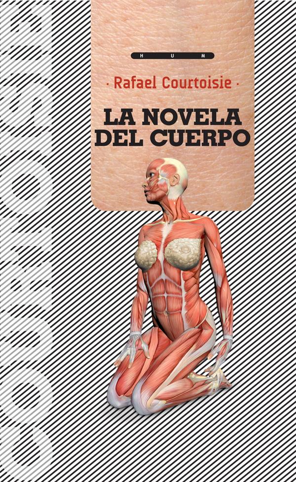 LA-NOVELA-DEL-CUERPO-portada