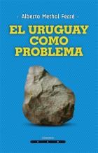 EL-URUGUAY-COMO-PROBLEMA--portada