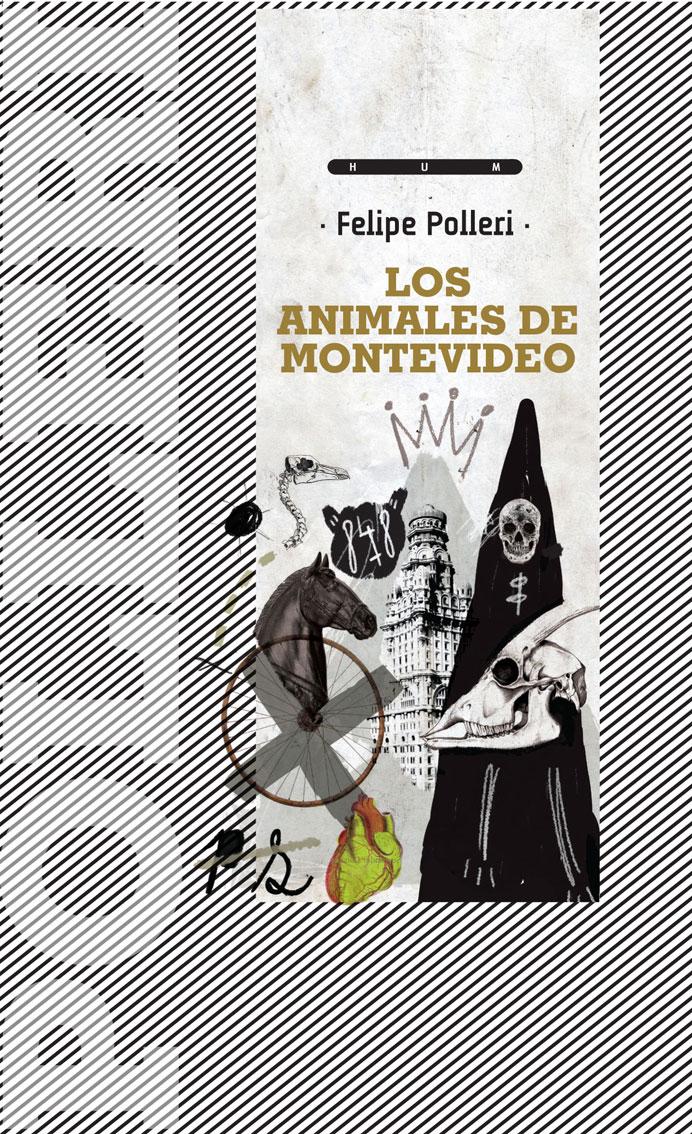 Los-Animales-de-Montevideo-Polleri