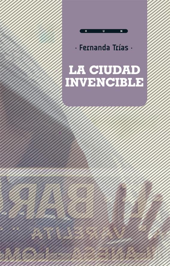 La-ciudad-invencible-tapa