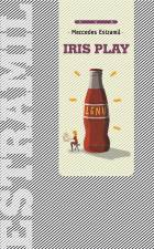 IRIS-PLAY-tapa