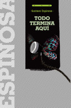 TODO-TERMINA-AQUI-tapa en baja