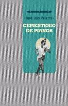 CEMENTERIO-DE-PIANOS-tapa-web