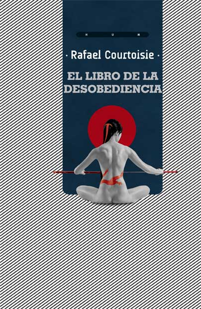 Libro-desobediencia-tapa-web