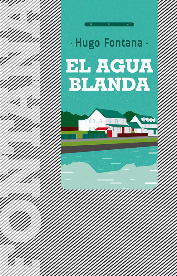 EL-AGUA-BLANDA-tapa-web