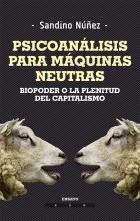 PSICOANALISIS-PARA-MAQUINAS-NEUTRAS-tapa-web