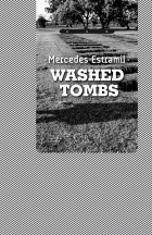 WASHED-TOMBS-tapa-web