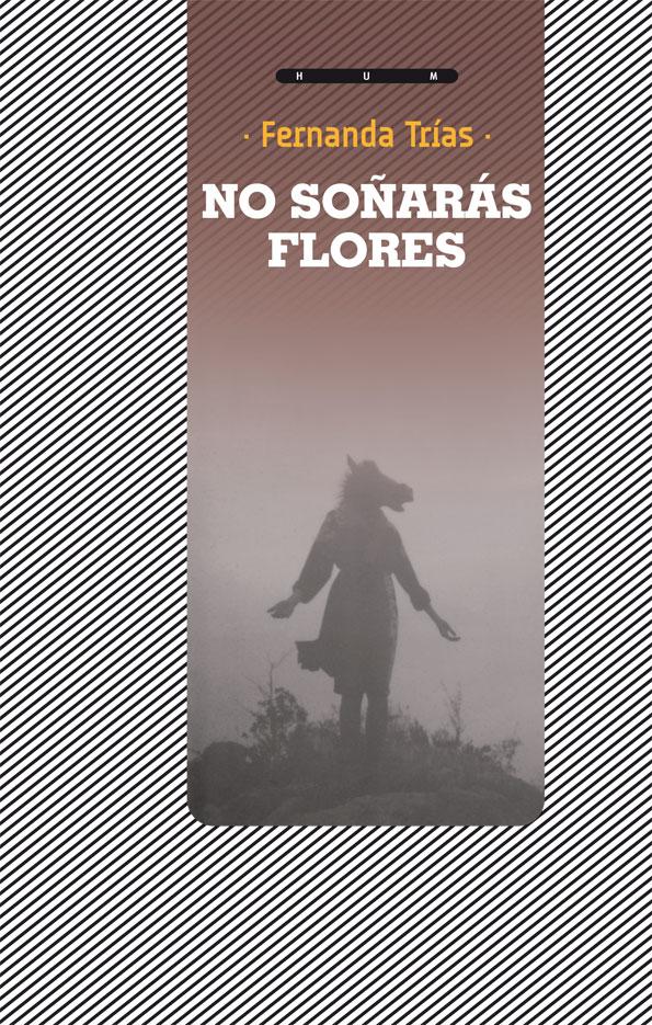 NO-SOÑARAS-FLORES-tapa-web