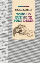 TODO-LO-QUE-NO-TE-PUDE-DECIR---tapa-web
