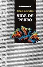 VIDA-DE-PERRO--Tapa-web