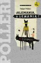 alemania-alemania-tapa-web