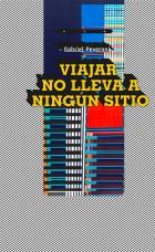 VIAJAR-NO-LLEVA-tapa_web
