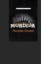 LA-MORDIDA-tapa-web