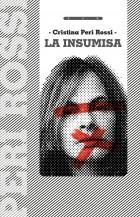 INSUMISA-tapa_web