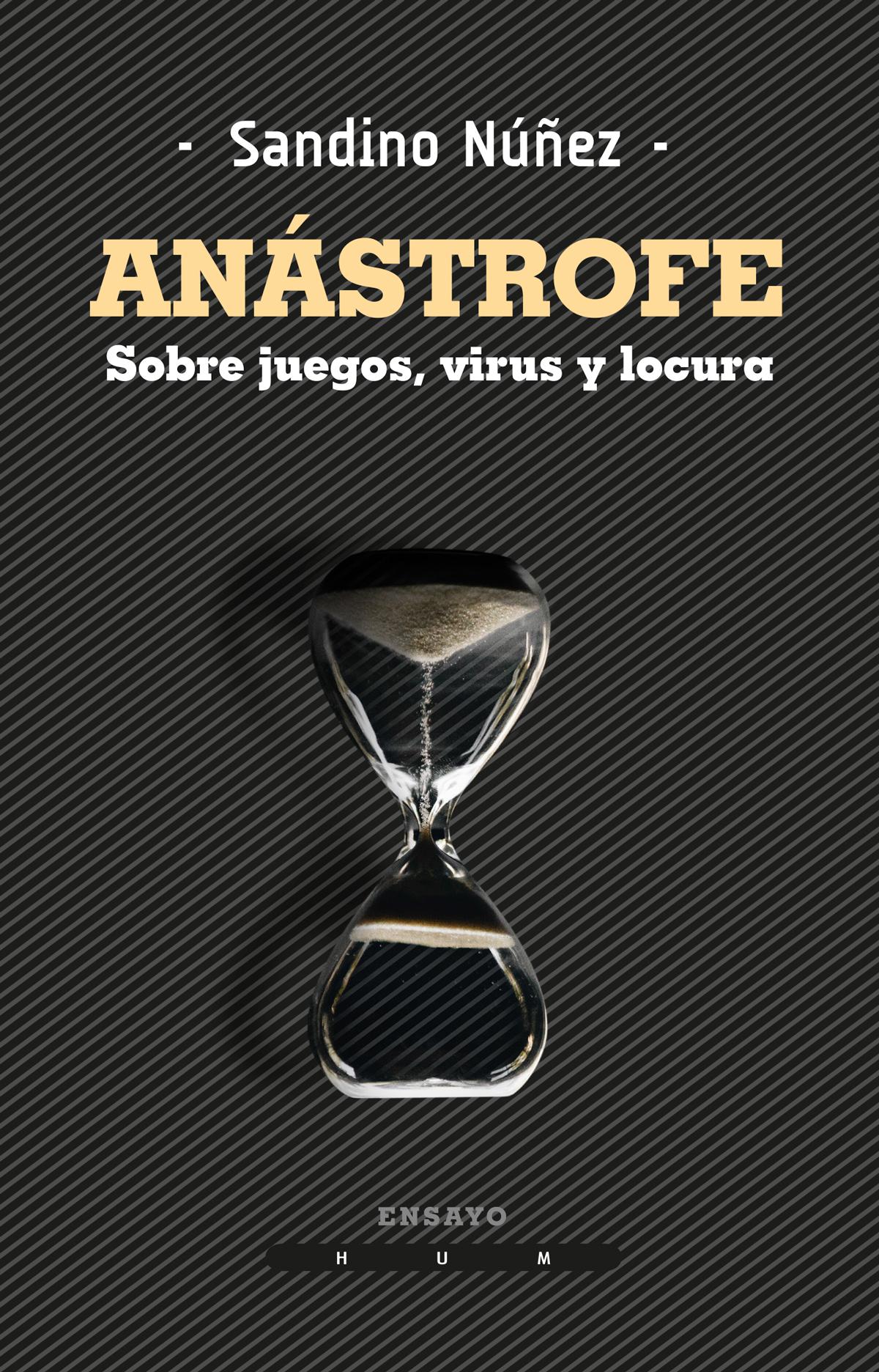 anastrofe-tapa_web