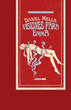 VISIONES-PARA-EMMA-tapa-web