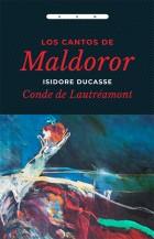 LOS-CANTOS-DE-MALDOROR-tapa_baja