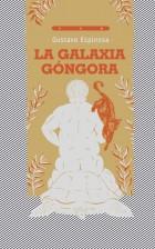 GALAXIA-GÓNGORA-tapa