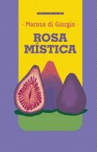 ROSA MISTICA tapa_A IMPRENTA