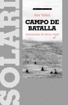 CAMPO-DE-BATALLA-web