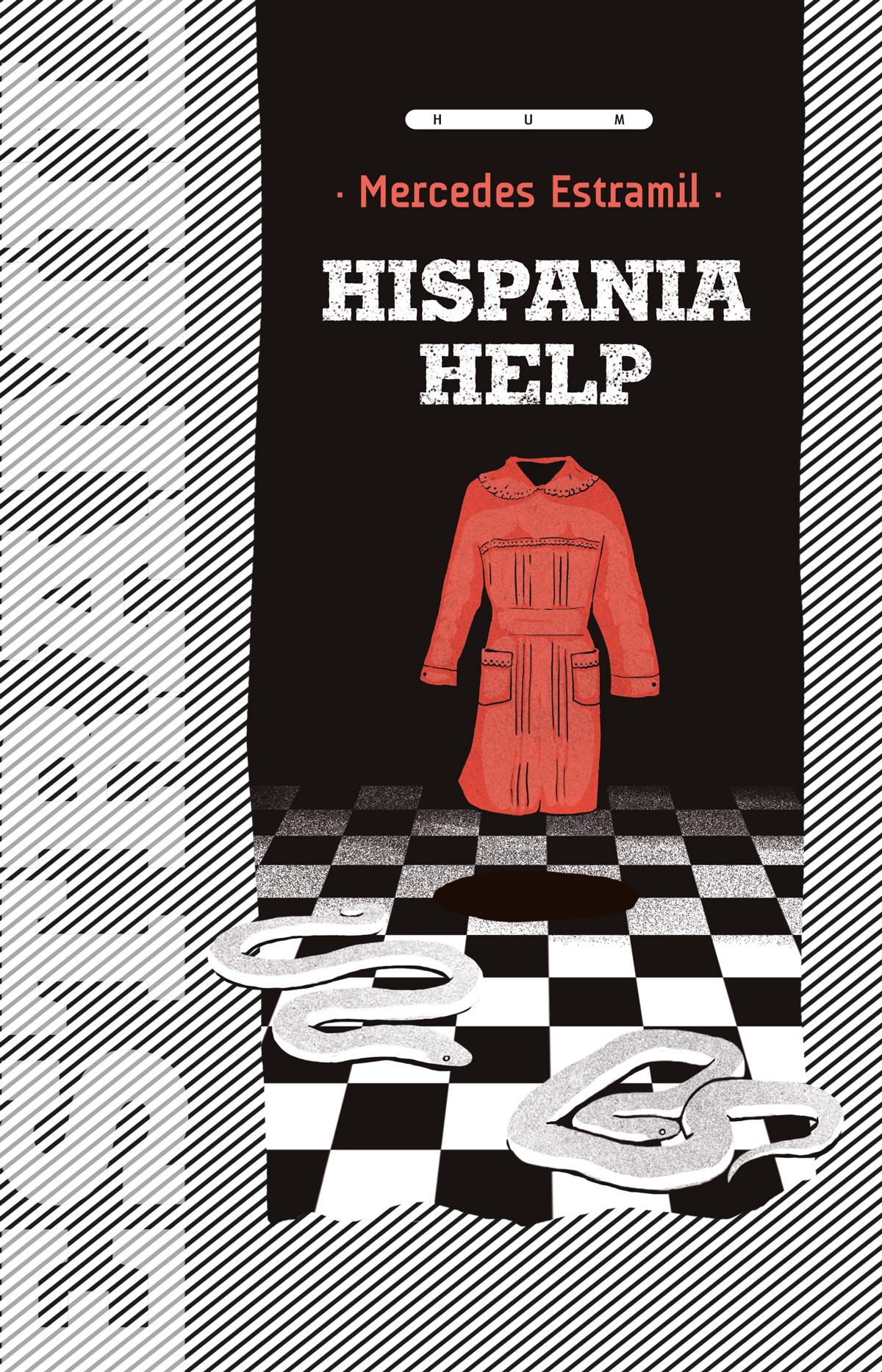 hispania-help-tapa